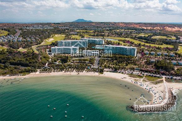 Chính chủ cần bán căn Ocean Vista Mũi Né tại Bãi đá Ông Địa ảnh 0