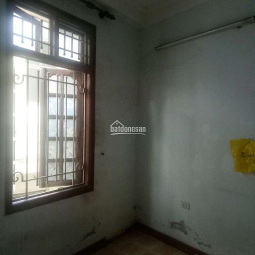 Cho thuê phòng trọ số 17 ngách 151/77 Nguyễn Đức Cảnh, phường Tương Mai, Quận Hoàng Mai ảnh 0