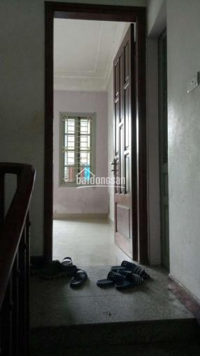Cho thuê phòng trọ số 49, ngõ 663 đường Trương Định, Phường Thịnh Liệt, Quận Hoàng Mai DT 20m2 ảnh 0