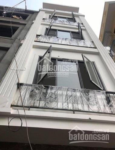 Bán nhà riêng gần ngã tư Hà Trì - tiểu học Lê Lợi, 4 tầng gác lửng diện tích 36m2. Giá 2,73 tỷ ảnh 0