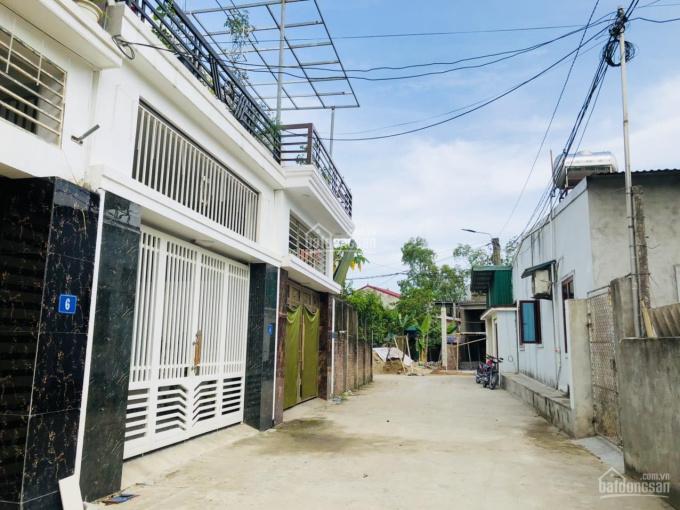 Đất Hưng Lộc giá rẻ 960tr đường rộng 6m ảnh 0
