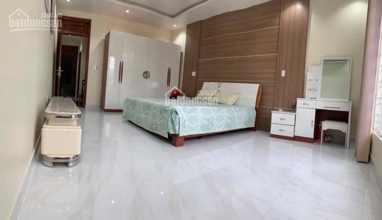 Bán nhà Tản Viên, Thượng Lý, Hồng Bàng, giá 4,5 tỷ LH 0334842684 ảnh 0