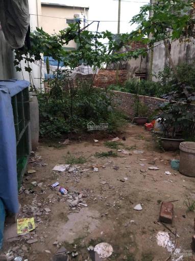 Chính chủ chuyển đổi nên bán đất tại Vĩnh Ninh, Vĩnh Quỳnh, Thanh Trì. Chỉ từ 27tr/m2 mảnh 40m2 ảnh 0