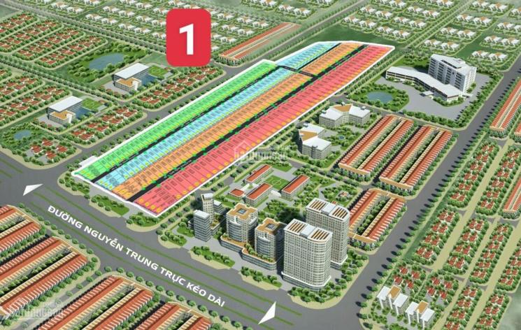 Cơ hội đầu tư có 1 - 0 - 2 đất nền Phú Quốc lợi nhuận 30 - 4%. LH: 0812 060 155 ảnh 0