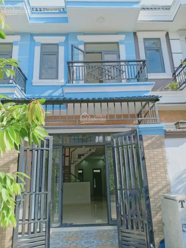 Chính chủ bán nhà Tân Phước Khánh DT 64m2 giá 2,33 tỷ, LH 0765.25.0123 ảnh 0