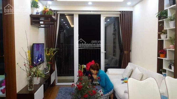 Bán gấp căn hộ 2 phòng ngủ toà A Gemek Premium, full nội thất đẹp view Vinsmat ảnh 0