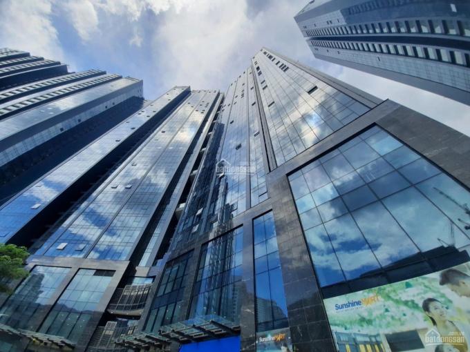 Cần bán thu hồi vốn 20 căn hộ dự án Sunshine City Ciputra rẻ hơn 500tr, LH: 0961425333 ảnh 0