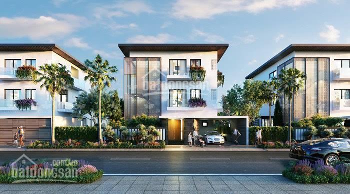0961570043 bán suất ngoại giao biệt thự đơn lập TB Lavida Residences Vũng Tàu, ký trực tiếp CĐT ảnh 0