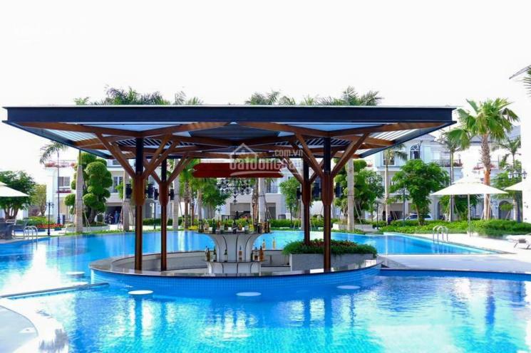 Cần bán biệt thự tại khu dân cư The Venica Khang Điền, giá bán từ 32,8 tỷ ảnh 0