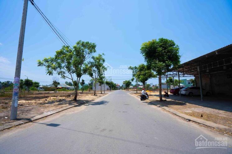 Sở hữu đất nền phía Nam Đà Nẵng với mức giá siêu lợi nhuận - hỗ trợ mùa dịch - thanh toán linh hoạt ảnh 0