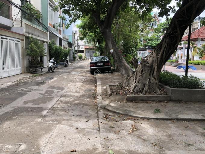Bán nhà kiệt ô tô Thi Sách, Hải Châu đối diện công viên đẹp, dân trí cao, an ninh tốt ảnh 0