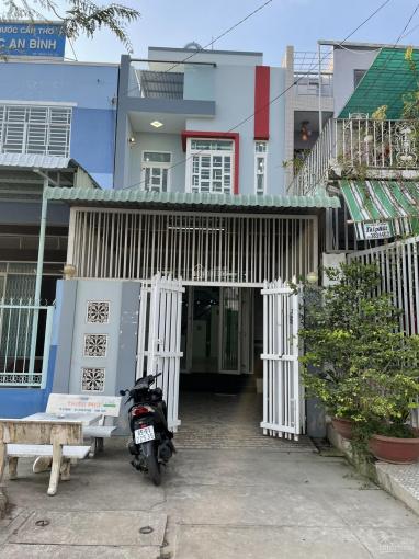 Mặt tiền đường Xuân Thủy KDC Hồng Phát giá tốt nhất khu ảnh 0