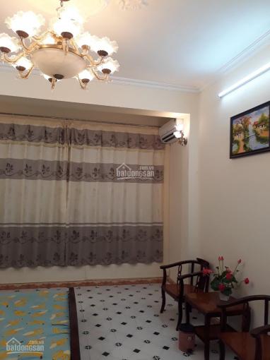 Bán/ cho thuê nhà ngõ phố Phương Mai - Đống Đa - trung tâm gần các trường đại học, bệnh viện lớn ảnh 0