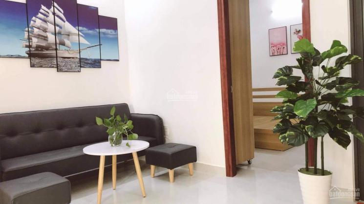 Cần ra gấp căn hộ Cường Thuận, bên hông bệnh viện đa khoa Đồng Nai ảnh 0