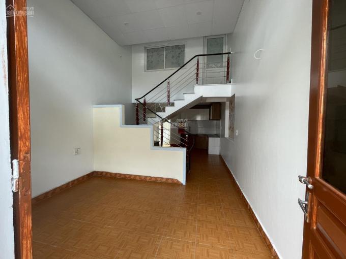 Chính chủ cần bán căn nhà 2 tầng tại An Đồng, An Dương, Hải Phòng. LH: 0973.569.591 ảnh 0