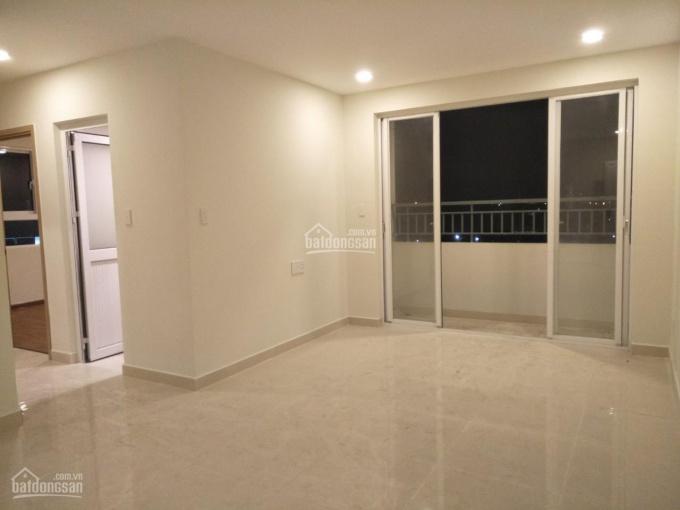 Cho thuê căn 2PN 2WC 62m2, Dreamhome Residence, ngay Phạm Văn Chiêu, Gò Vấp, 7.5 triệu/tháng ảnh 0