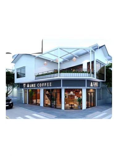 Nhà hai mặt phố - căn góc - kinh doanh vip - mặt phố Đại Cồ Việt - duy nhất 1 căn giá rẻ ảnh 0