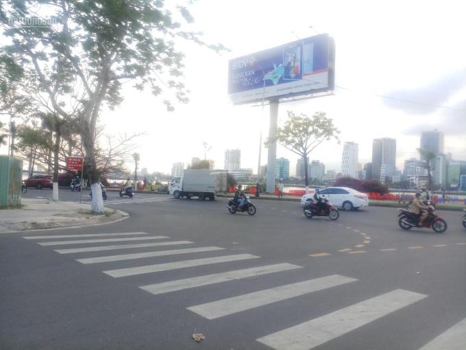 Quá rẻ, đất MT Nguyễn Công Trứ gần sông Hàn, An Hải Tây, Sơn Trà ảnh 0