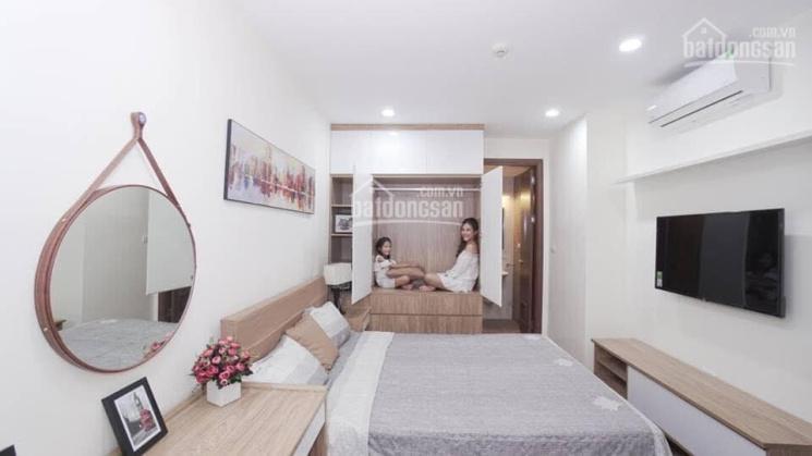 Tôi chính chủ cần bán căn 2pn 74m2 tầng 24 chung cư Booyoung giá 2,241 tỷ. Lh mua xem 0968.969.267 ảnh 0