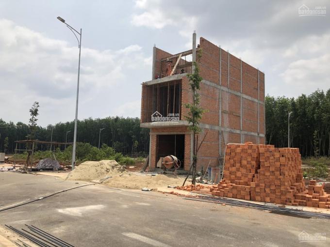 05 lý do nên chọn KĐT Ân Phú Buôn Ma Thuột để đầu tư năm 2021 ảnh 0