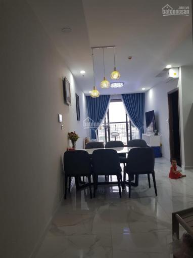Cần bán gấp căn hộ Opal Boulevard 75m2 giá 2.1tỷ, nội thất cao cấp ngay Phạm Văn Đồng 0968364060 ảnh 0