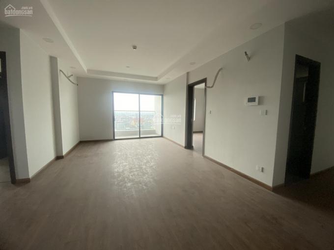 Chủ đầu tư Gamuda mở bán căn 3 phòng ngủ The Zen 106m2 trả chậm 18 tháng 0% lãi, CK 7% 094 8857 094 ảnh 0