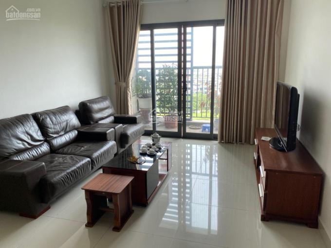 Bán căn hộ chung cư The Two Gamuda 2PN 79m2 full nội thất view trọn khu đô thị, 094 8857 094 ảnh 0