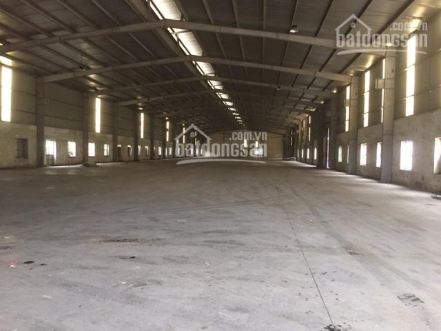 Cho thuê kho xưởng DT 1300m2, 1800m2, 5000m2 tại KCN Tân Quang, Văn Lâm, Hưng Yên. LH 0979 929 686 ảnh 0