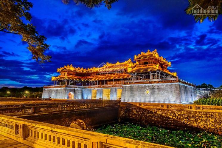 Bán gấp shophouse Block A đường Hoàng Quốc Việt full nội thất cao cấp, giá 8, X tỷ. LH 0849.994.369 ảnh 0