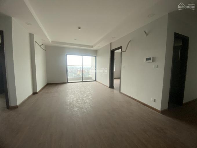 Bán căn hộ Gamuda 3 phòng ngủ chỉ từ 3,1 tỷ, 105m2 ck 7%. trả chậm 18 tháng 098 248 6603 ảnh 0