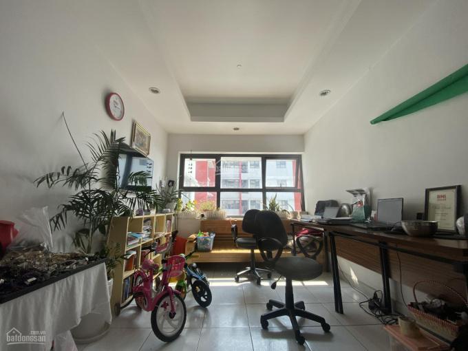 Chính chủ đứng bán căn hộ The One 2 phòng ngủ 67m2 full nội thất đẹp giá siêu rẻ 098 248 6603 ảnh 0