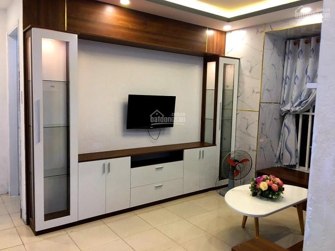 Bán chung cư tầng 12, quận Sơn Trà, view sông Hàn, giá chỉ 1.38 tỷ, liên hệ ngay: 0934 92 88 66 ảnh 0