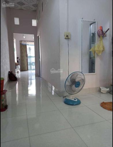 Bán nhà hẻm Nguyễn Chí Thanh 105m2, giá mềm 650 triệu ảnh 0
