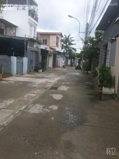 Chính chủ cần bán 2 căn nhà liền kề sát bên Vĩnh Điềm Trung - Nha Trang - Khánh Hoà ảnh 0