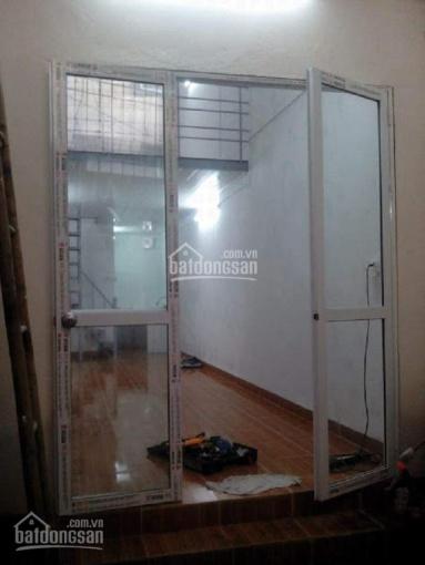 Cho thuê nhà tại ngõ 251 Kim Mã - Ba Đình, giá thuê 5 triệu/ tháng có thương lượng ảnh 0
