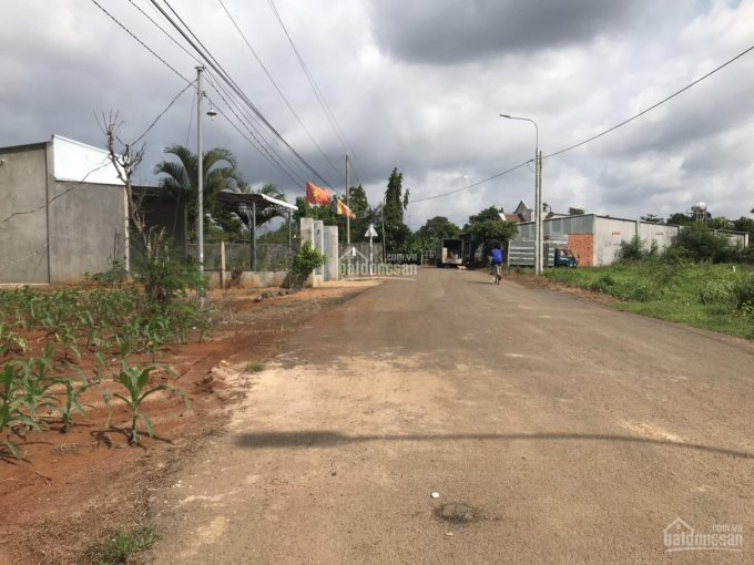 Bán đất nền Bảo Quang - Bầu Trâm, Đồng Nai ảnh 0