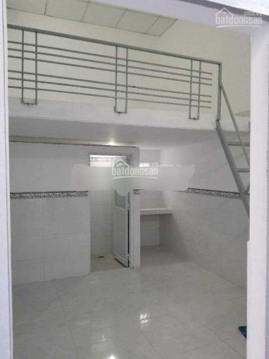 Cần bán dãy phòng trọ 183.6m2, gồm 10 phòng, đường ô tô 5m. LH: 0968370648 ảnh 0