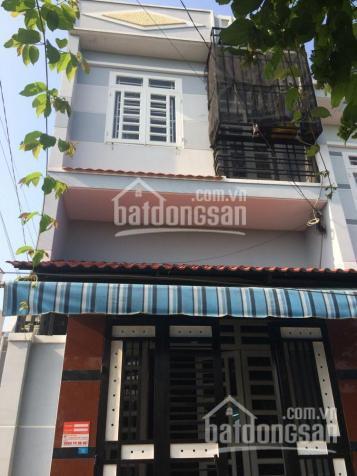 Bán nhà hẻm 154 Phạm Văn Hai, P3, Tân Bình. DTCN: 70m2, giá 6.7 tỷ TL, LH: 0906396897 Hiền ảnh 0
