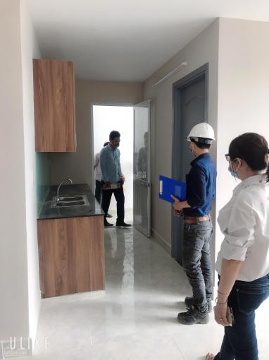 Bán căn hộ 3PN ngay Nguyễn Duy Trinh, Q2, DT 83m2, giá 2 tỷ 5. LH: 0986647779 ảnh 0