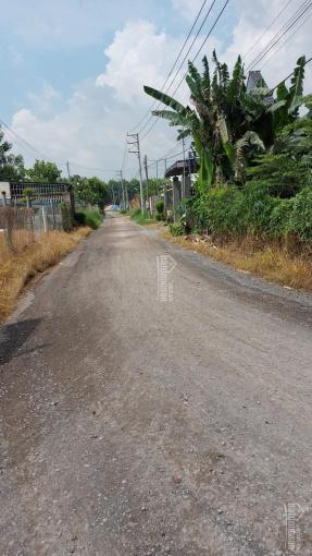 Đất Trảng Bom, Đồng Nai, rẻ nhất thị trường ảnh 0
