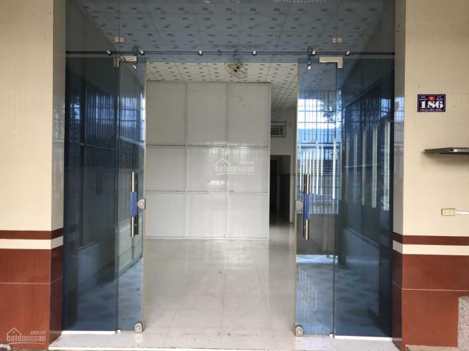 Bán nhà mặt tiền trung tâm hành chính Thị xã Bình Minh ảnh 0
