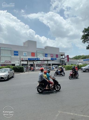 Mặt tiền Dương Văn Dương, Tân Quý, Tân Phú ảnh 0