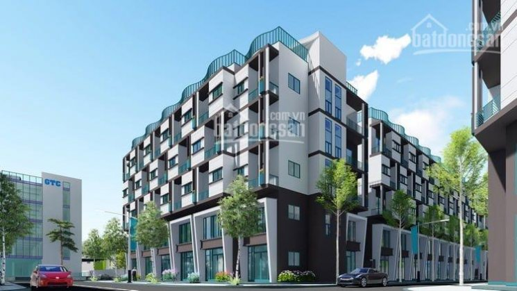 Chính chủ cho thuê nhà BT KĐT Định Công DT 106m2, 3 tầng 1 tum, MT 7m. Giá 23tr, LH 0977433269 ảnh 0