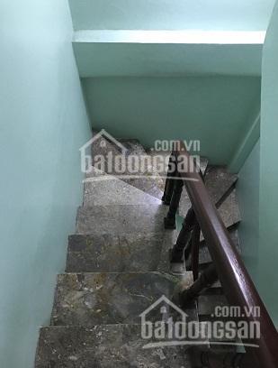 Cho thuê nhà 25m2x5 tầng tại đường Láng, 3 ngủ, 7 triệu/th ảnh 0