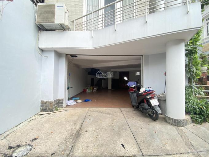 Cho thuê biệt thự mặt tiền đường 10x22m, 4PN, 6WC, thích hợp làm văn phòng, showroom hay nhà hàng ảnh 0