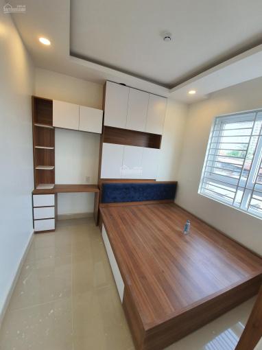 Bán căn hộ 3PN - 69m2, chung cư Topaz Home Q12 ảnh 0