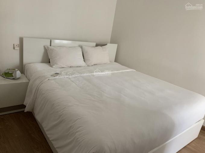 Bán gấp căn hộ 79m2 - 2PN Park Hill Premium, giá 3.65 tỷ full nội thất ảnh 0