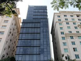 Bán nhà mặt tiền Nguyễn Hữu Cầu, P. Tân Định, Quận 1, DT: 6 x 22m, 54 tỷ. Liên hệ Nhi: 0907618177 ảnh 0