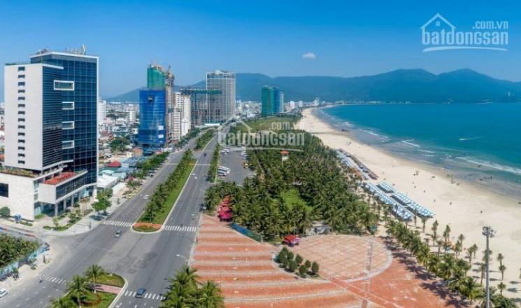 Tôi cần bán đất Võ Nguyên Giáp xây nhà hàng khách sạn vị trí đoạn Võ Văn Kiệt Sơn Trà LH 0904998700 ảnh 0