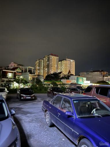 Bán căn hộ chung cư Cường Thuận, gần bệnh viện Đồng Nai ảnh 0